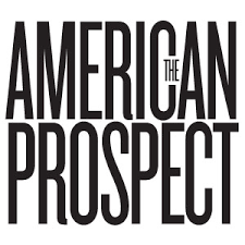 The American Prospect