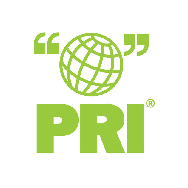 PRI (Public Radio International)