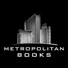 Metropolitan Books