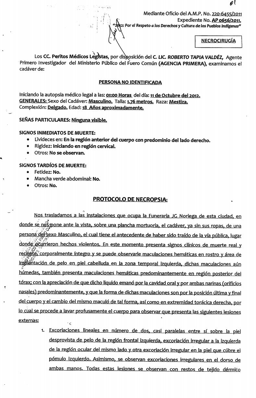 Jose-Antonio-Elena-Rodriguez