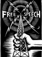 Free Speech Radio Network