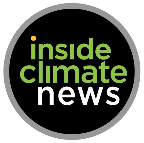 InsideClimateNews