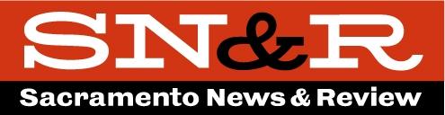 Sacramento News and Review