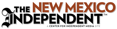 The New Mexico Independent