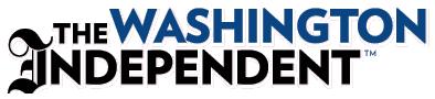 The Washington Independent