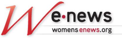WomensEnews