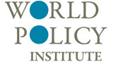The World Policy Journal