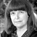 Elinor Langer