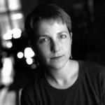 Karen Houppert