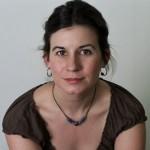 Kathryn Joyce