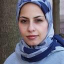 Laila Al-Arian
