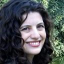 Marcela Valdes