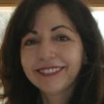 Sheila Kaplan