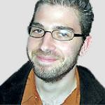 Spencer Ackerman