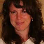 Victoria Schlesinger
