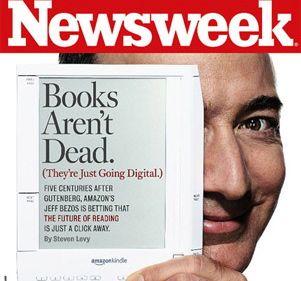 bezosnewsweek