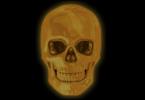 devil_underground
