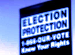 election-protection-art