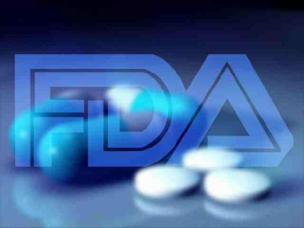 Former FDA officials estimate that between fifty and a hundred senior managers have quit, retired or been demoted, fired or transferred over the past five years, although no one knows the precise number.