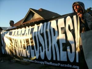 occupy-foreclosures