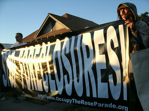 occupy-foreclosures