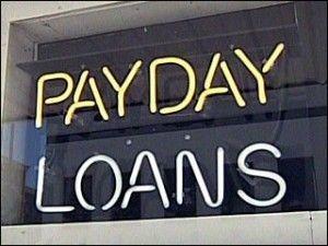 paydayloan2