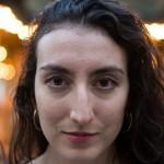 Rachael Levy