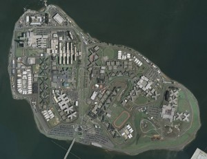 "One lawsuit cites a ""deeply entrenched"" pattern of violence by guards at Rikers Island."