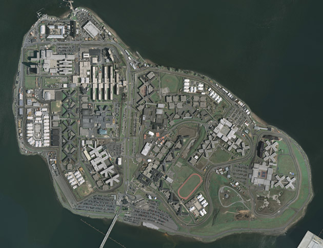 "One lawsuit cites a ""deeply entrenched"" pattern of violence by guards at Rikers Island. 