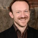 Michael Blanding