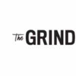 the_grind
