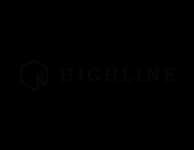 Huffington Post Highline