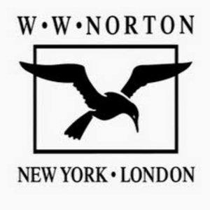W.W. Norton & Company