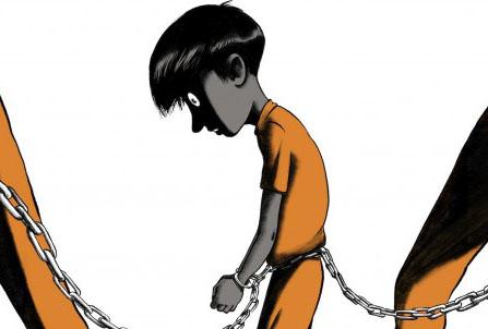 locked_up_illo