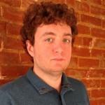 Patrick Blanchfield