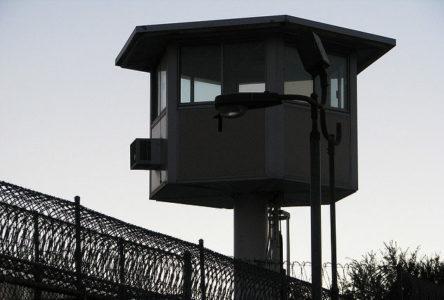 prison_tower