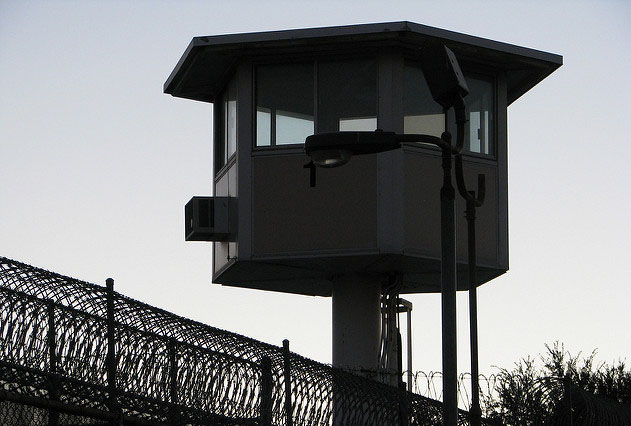 prison_tower
