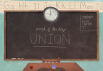 union_copy