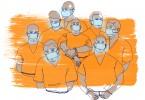 Private Prisons_MAIN