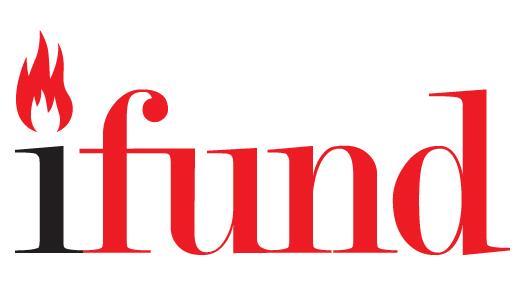 The Investigative Fund