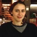 Ava Kofman