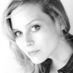 Jennifer Percy