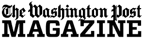 The Washington Post Magazine