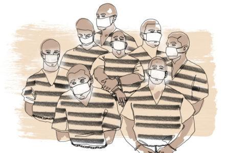 prison-2-616x440