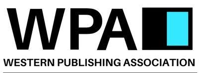 WPA-Logo-2017