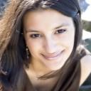 Yasmeen Qureshi