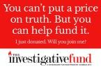 Investigative-Fund-sticky-badge-newsmatch-campaign