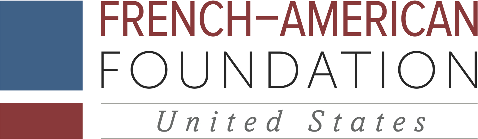 french-american_foundation--united_states_logo