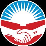 hillman-logomark_0
