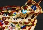 pizzagateimg
